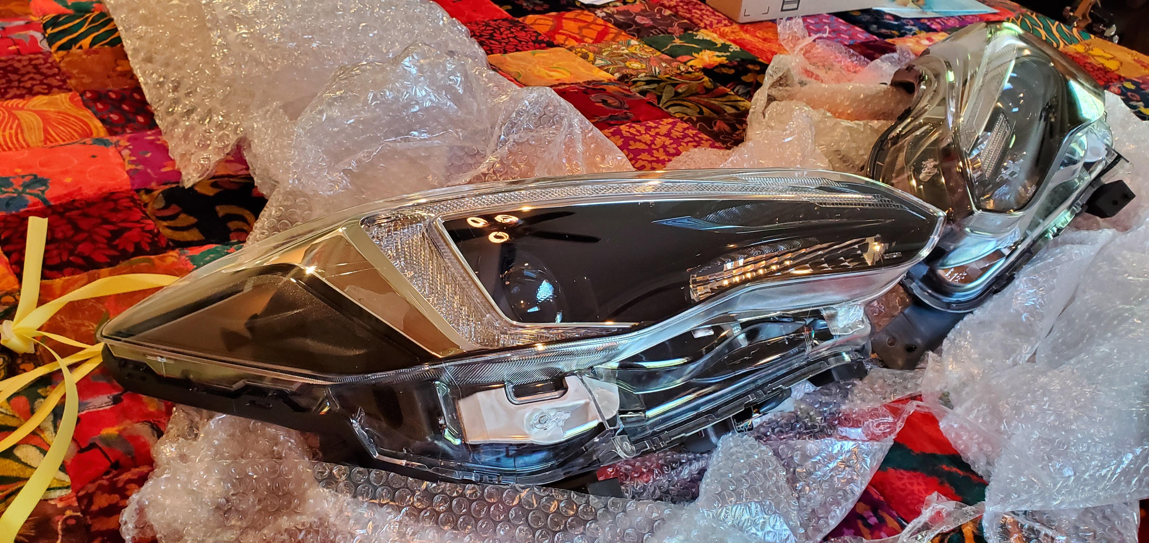 Headlight Wiring Diagrams 5th Gen Subaru Impreza Forum