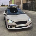 Custom-Mesh-Grill-For-2017-2019-Subaru-Impreza_01.jpg